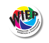 Wilmington International Exhibition of Photography